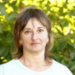 Iri Králíková