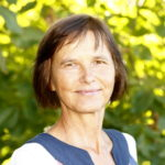 Jana Koud